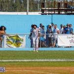 Cup Match Classic Bermuda, August 4 2017_0239