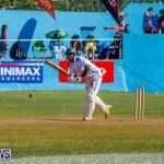 Cup Match Classic Bermuda, August 4 2017_0247