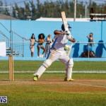 Cup Match Classic Bermuda, August 4 2017_0310