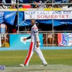 Cup Match Classic Bermuda, August 4 2017_0325