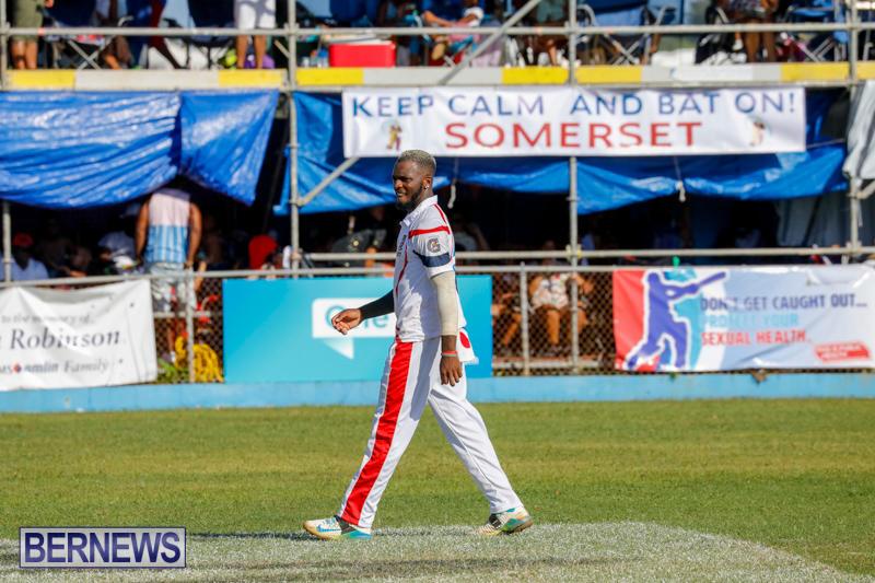 Cup-Match-Classic-Bermuda-August-4-2017_0325