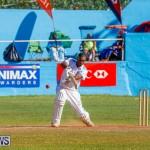 Cup Match Classic Bermuda, August 4 2017_0334