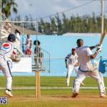 Cup Match Classic Bermuda, August 4 2017_0375