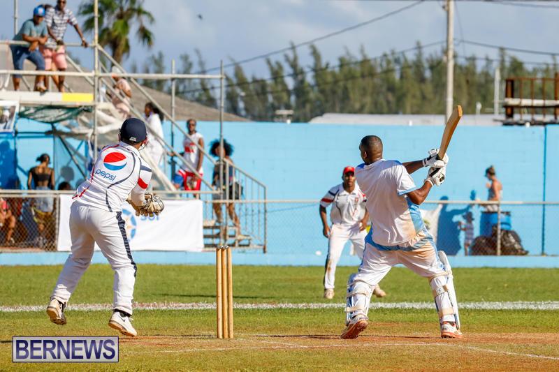 Cup-Match-Classic-Bermuda-August-4-2017_0375