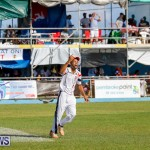 Cup Match Classic Bermuda, August 4 2017_0379