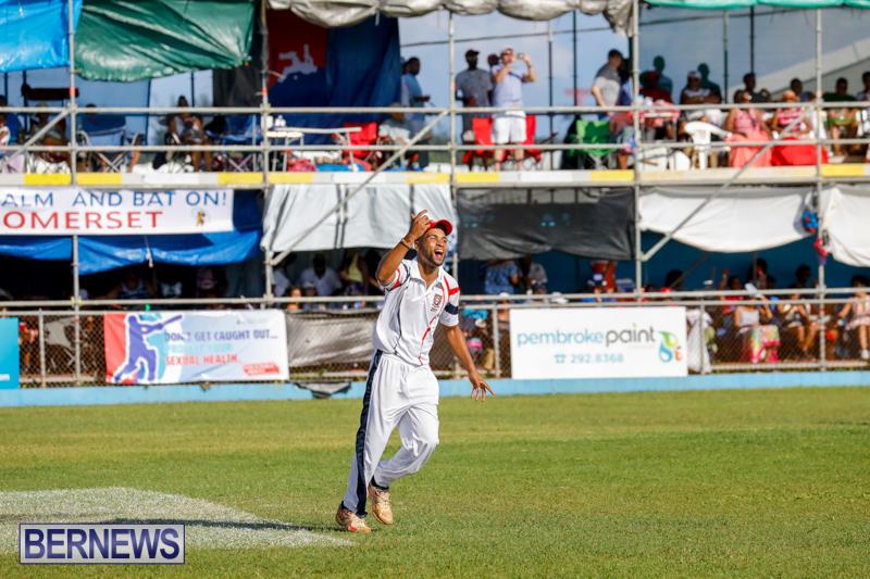Cup-Match-Classic-Bermuda-August-4-2017_0379