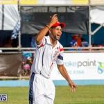 Cup Match Classic Bermuda, August 4 2017_0381