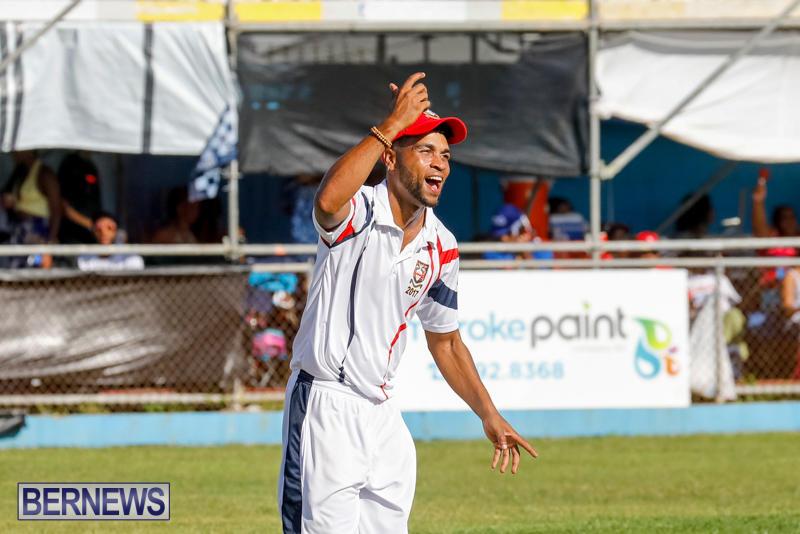 Cup-Match-Classic-Bermuda-August-4-2017_0381