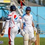 Cup Match Classic Bermuda, August 4 2017_0414