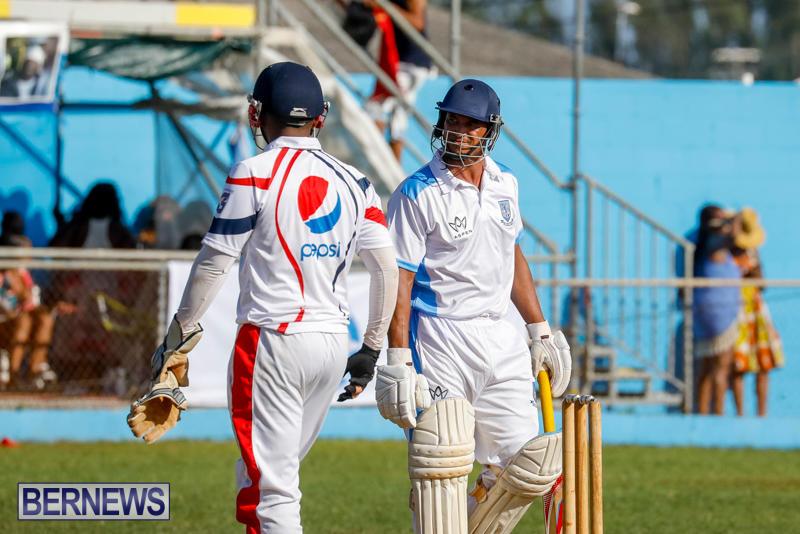Cup-Match-Classic-Bermuda-August-4-2017_0414