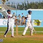Cup Match Classic Bermuda, August 4 2017_0427