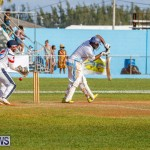 Cup Match Classic Bermuda, August 4 2017_0429