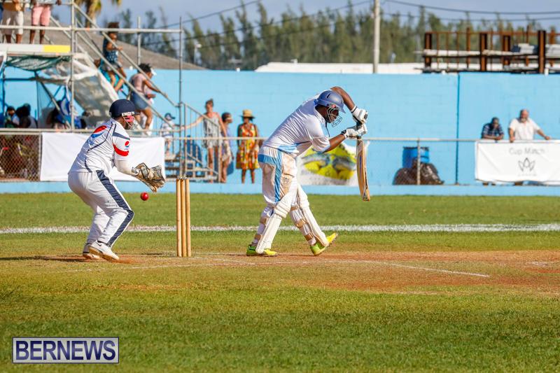 Cup-Match-Classic-Bermuda-August-4-2017_0429
