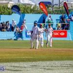 Cup Match Classic Bermuda, August 4 2017_0440