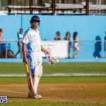 Cup Match Classic Bermuda, August 4 2017_0446