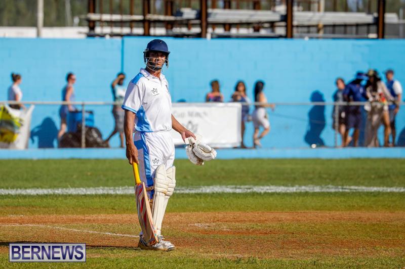 Cup-Match-Classic-Bermuda-August-4-2017_0446
