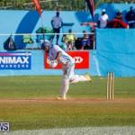 Cup Match Classic Bermuda, August 4 2017_0459