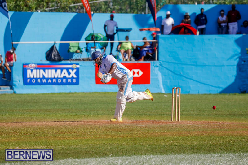 Cup-Match-Classic-Bermuda-August-4-2017_0459
