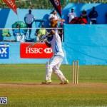 Cup Match Classic Bermuda, August 4 2017_0483