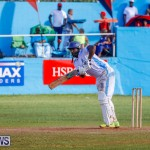 Cup Match Classic Bermuda, August 4 2017_0495