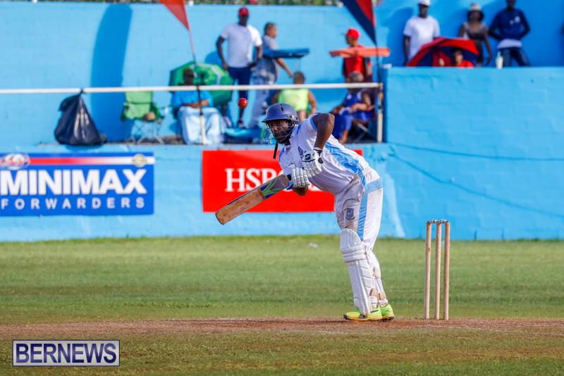 Cup-Match-Classic-Bermuda-August-4-2017_0495