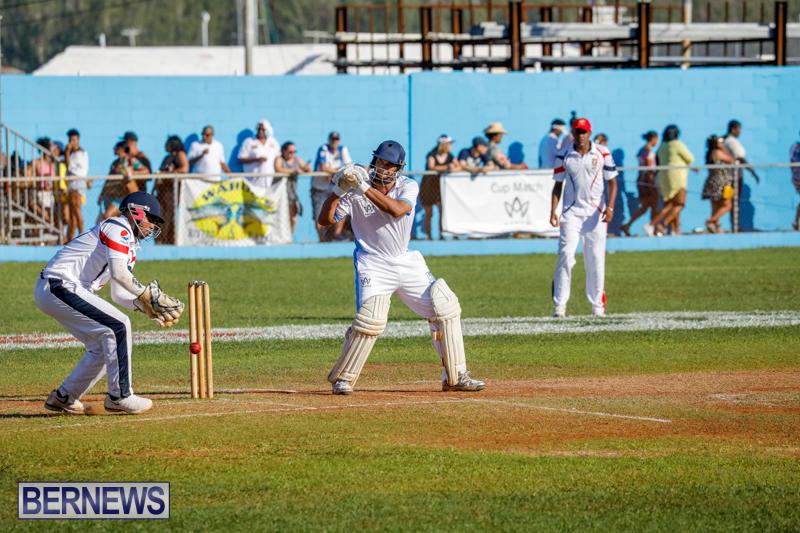 Cup-Match-Classic-Bermuda-August-4-2017_0504