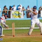 Cup Match Classic Bermuda, August 4 2017_0505