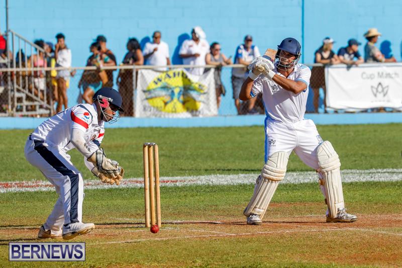 Cup-Match-Classic-Bermuda-August-4-2017_0505
