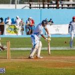 Cup Match Classic Bermuda, August 4 2017_0506
