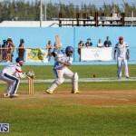 Cup Match Classic Bermuda, August 4 2017_0518