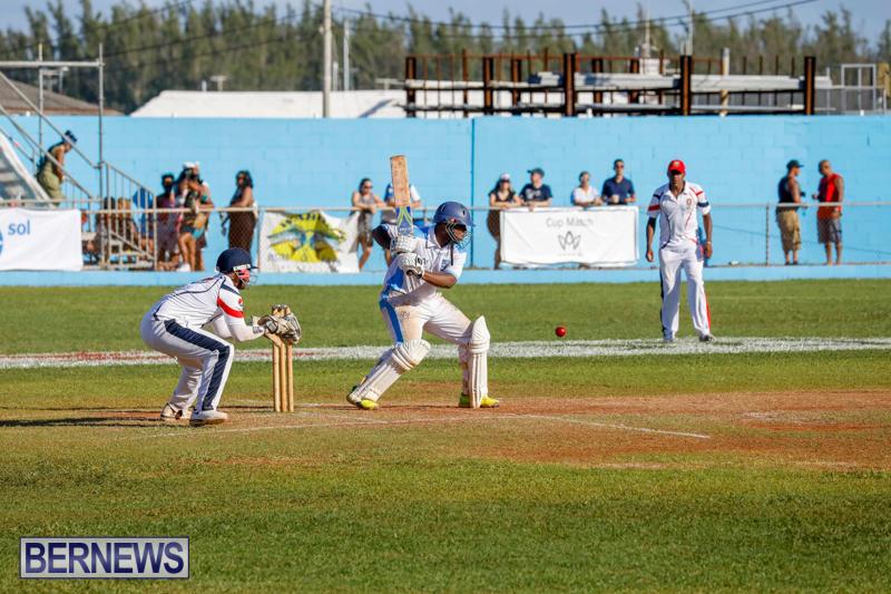 Cup-Match-Classic-Bermuda-August-4-2017_0518
