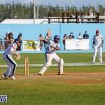 Cup Match Classic Bermuda, August 4 2017_0521