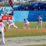 Cup Match Classic Bermuda, August 4 2017_0526