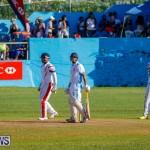 Cup Match Classic Bermuda, August 4 2017_0529