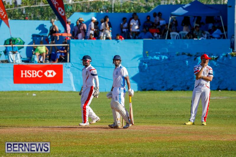 Cup-Match-Classic-Bermuda-August-4-2017_0529
