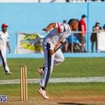 Cup Match Classic Bermuda, August 4 2017_0532