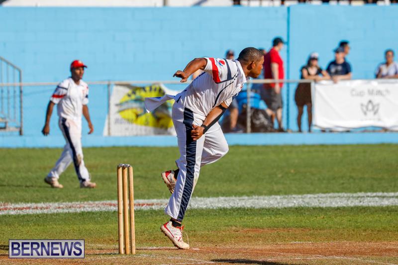 Cup-Match-Classic-Bermuda-August-4-2017_0532