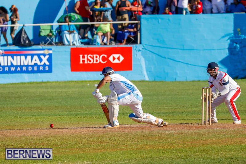 Cup-Match-Classic-Bermuda-August-4-2017_0538