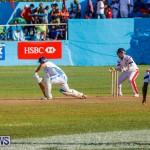Cup Match Classic Bermuda, August 4 2017_0539