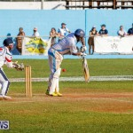 Cup Match Classic Bermuda, August 4 2017_0541