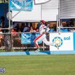 Cup Match Classic Bermuda, August 4 2017_0549