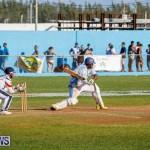 Cup Match Classic Bermuda, August 4 2017_0571