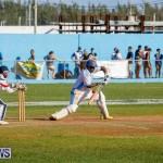 Cup Match Classic Bermuda, August 4 2017_0572