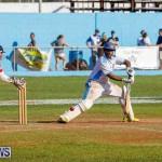 Cup Match Classic Bermuda, August 4 2017_0573
