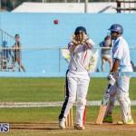 Cup Match Classic Bermuda, August 4 2017_0574