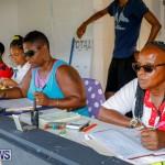 Cup Match Classic Bermuda, August 4 2017_0665