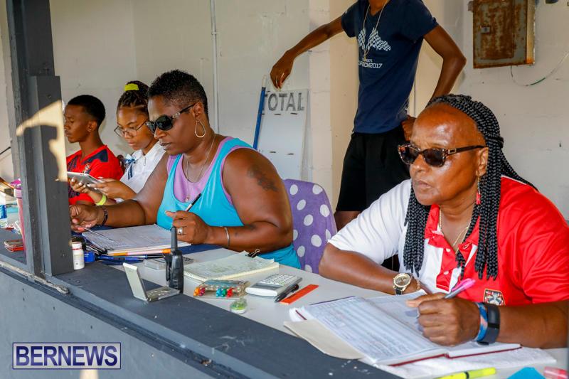 Cup-Match-Classic-Bermuda-August-4-2017_0665