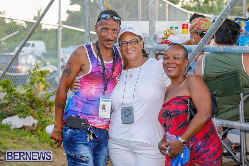 Cup-Match-Classic-Bermuda-August-4-2017_0681