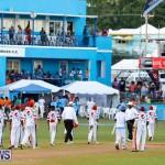 Cup Match Classic Bermuda, August 4 2017_0682