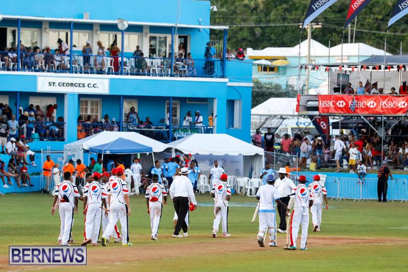 Cup-Match-Classic-Bermuda-August-4-2017_0682